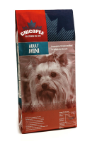 Chicopee EU Adult Mini Breed Dog Food