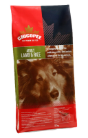 Chicopee EU Dog Adult Lamb & Rice