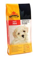 Chicopee EU Puppy Mini Breed Dog Food