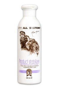 1 All Systems Product Stabilizer стабилизатор структуры шерсти 250 мл