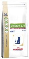 Royal Canin Urinary S/O Olfactory Attraction UOA 32