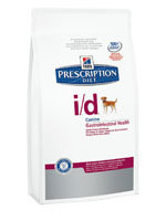 Hills Prescription Diet™ i/d™ Canine