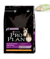 Pro Plan Performance Original